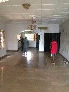 4 bedroom Flat / Apartment for rent Ogudu GRA  Ogudu Lagos