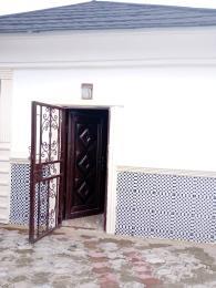 1 bedroom mini flat  Self Contain Flat / Apartment for rent 10, Co-operative vila estate badore Badore Ajah Lagos