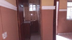 2 bedroom Flat / Apartment for rent Borno way by Oyingbo  Ebute Metta Yaba Lagos