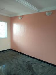 2 bedroom Flat / Apartment for rent Magodo shangisha  Magodo-Shangisha Kosofe/Ikosi Lagos