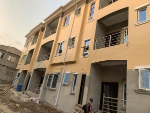 2 bedroom Flat / Apartment for rent Magodo shangisha  Magodo GRA Phase 2 Kosofe/Ikosi Lagos