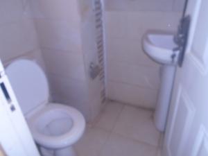 2 bedroom Flat / Apartment for rent Kado Kado Abuja