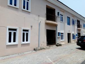 2 bedroom Flat / Apartment for rent Thomas Estate  Lekki Phase 2 Lekki Lagos