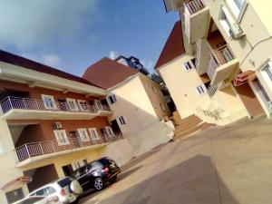 2 bedroom Flat / Apartment for rent 3rd av Gwarinpa Abuja