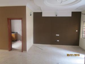2 bedroom Flat / Apartment for rent ikate Ikate Lekki Lagos