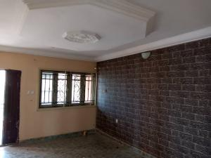 2 bedroom Blocks of Flats House for rent Ashipa off Akala express  Akala Express Ibadan Oyo