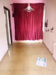 2 bedroom Blocks of Flats House for rent Ajeigbe  Ring Rd Ibadan Oyo