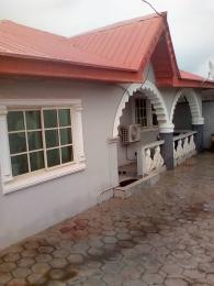 2 bedroom Blocks of Flats House for rent Akinyemi  Ring Rd Ibadan Oyo