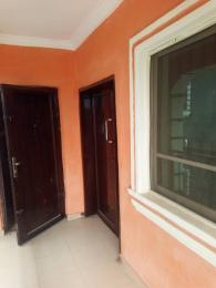 2 bedroom Blocks of Flats House for rent Akuru in Elebu  Akala Express Ibadan Oyo