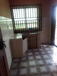 2 bedroom Blocks of Flats House for rent Akuru in Elebu  Akala Express Ibadan Oyo