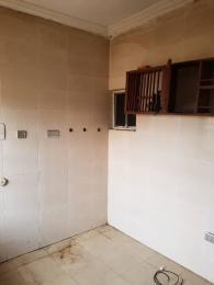 2 bedroom Blocks of Flats House for rent Alexandra  Apata Ibadan Oyo