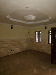 2 bedroom Blocks of Flats House for rent Alpha grace estate Idishin Ibadan Oyo