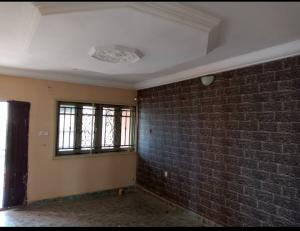 2 bedroom Blocks of Flats House for rent Ashipa Akala Express Ibadan Oyo