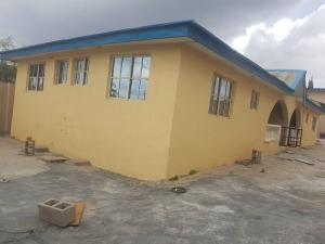 2 bedroom Blocks of Flats House for rent Benjamin Eleyele Ibadan Oyo