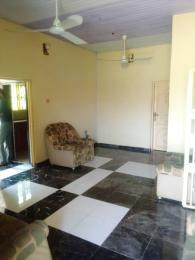 2 bedroom Blocks of Flats House for rent Fodacis area,off Ringroad  Adeoyo Ibadan Oyo