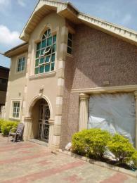 2 bedroom Blocks of Flats House for rent Fodacis area,off Ringroad  Adeoyo Ibadan Oyo