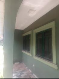 2 bedroom Blocks of Flats House for rent Icast area,elebu Akala Express Ibadan Oyo
