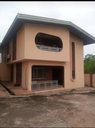 2 bedroom Blocks of Flats House for rent Idi-ishin Idishin Ibadan Oyo