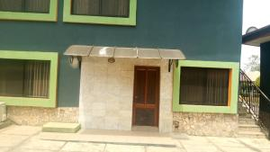 2 bedroom Blocks of Flats House for rent Jericho  Jericho Ibadan Oyo