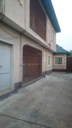 2 bedroom Blocks of Flats House for rent Olapade agoro estate Oluyole Estate Ibadan Oyo