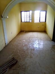2 bedroom Blocks of Flats House for rent Power line,Ologuneru Eleyele Ibadan Oyo