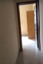 2 bedroom Blocks of Flats House for rent Sharp corner  Oluyole Estate Ibadan Oyo