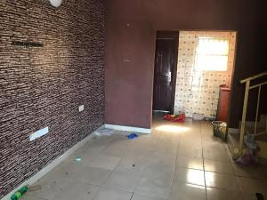 2 bedroom Blocks of Flats House for rent Ashi Bodija Ibadan Oyo