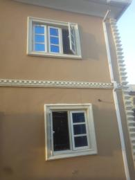 2 bedroom Detached Duplex House for rent Zartech area  Oluyole Estate Ibadan Oyo