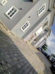 2 bedroom Flat / Apartment for rent 1st av Gwarinpa Abuja