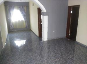 3 bedroom Self Contain Flat / Apartment for rent Olonde behind Lariken College in Ologuneru Ibadan Ibadan Oyo