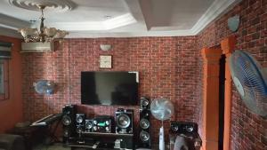 3 bedroom Detached Bungalow House for sale Sapele Road Oredo Oredo Edo