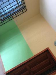 3 bedroom Blocks of Flats House for rent Ilero housing estate off Akala express  Akala Express Ibadan Oyo