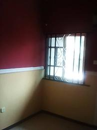 3 bedroom Terraced Duplex House for rent Marwa Area Lekki Lagos