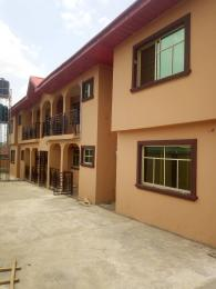 3 bedroom Blocks of Flats House for rent Idi-osan,Ologuneru  Eleyele Ibadan Oyo