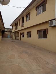 3 bedroom Blocks of Flats House for rent New garage  Akala Express Ibadan Oyo