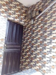 3 bedroom Blocks of Flats House for rent Anifalaje Akobo Ibadan Oyo