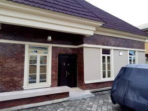 3 bedroom Detached Bungalow House for sale Awoyaya ajah Awoyaya Ajah Lagos