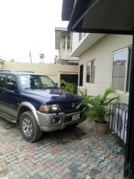 3 bedroom Boys Quarters Flat / Apartment for rent Very nice close Balogun Ikeja Lagos