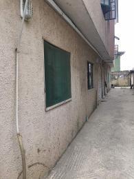 3 bedroom Block of Flat for rent Jola Osho Akoka Yaba Lagos