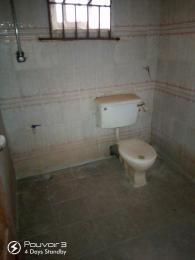 3 bedroom Flat / Apartment for rent Obantoko Somorin Abeokuta Ogun