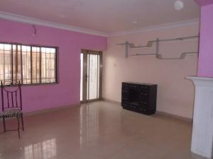 4 bedroom Flat / Apartment for sale Wuse Zone 1 Wuse 1 Abuja