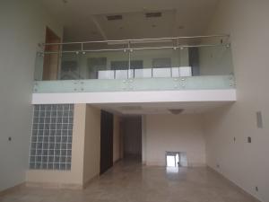 4 bedroom Massionette House for rent Ikoyi Old Ikoyi Ikoyi Lagos