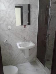 4 bedroom Semi Detached Duplex House for sale Orchid hotel road by chevron tollgate lekki Lagos Lekki Phase 2 Lekki Lagos