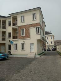 4 bedroom Semi Detached Duplex House for sale Off Kusenla Road, Ikate Elegushi Ikate Lekki Lagos