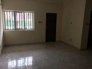 4 bedroom Terraced Duplex House for sale Osapa Osapa london Lekki Lagos