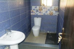 4 bedroom Terraced Duplex House for sale Lekki ikate lagos Ikate Lekki Lagos