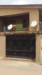 3 bedroom Blocks of Flats House for sale Ganiyu Bello,Felele Challenge Ibadan Oyo