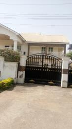 5 bedroom Detached Duplex House for sale 641 crescent Gwarinpa Gwarinpa Abuja
