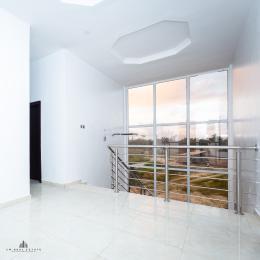 5 bedroom Detached Duplex House for sale Lekki Lekki Lagos
