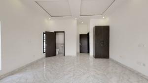5 bedroom Semi Detached Duplex House for sale Ikota Lekki Lagos